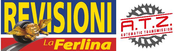 La Ferlina